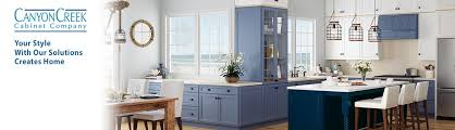 canyon creek cabinet company canyon creek cabinet company monroe wa us 98272 contact info