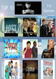 Lost Memes Tv - fav tv show meme by mikoroh on deviantart