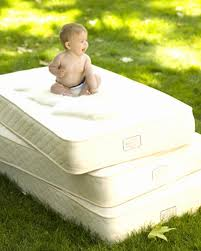 Crib Mattresses Consumer Reports 29 Awesome Pic Of Consumer Reports Crib Mattresses 2018 Mattress