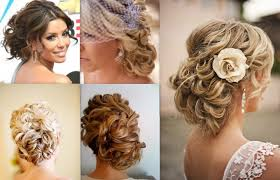 pictures on hairstyles side bun cute hairstyles for girls