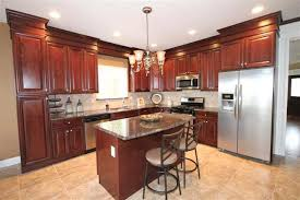 staten island kitchen bayview estates new construction homes tottenville staten island