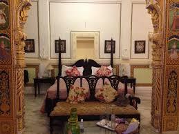 home design rajasthani style rajasthani style interior design ideas palace interiors decoration