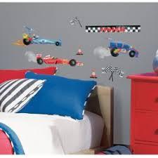 chambre enfant formule 1 chambre enfant formule 1 comparer les prix avec le guide achat