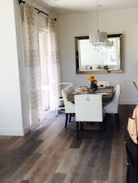provenza wood floors has anyone used them i am considering this co