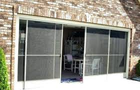 Lowes Patio Screen Doors Sliding Patio Screen Door Replacement Sliding Screen Door Parts