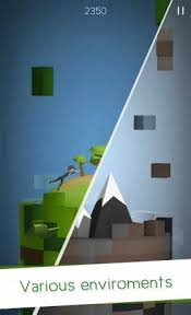 design this home unlimited money download tetrun parkour mania 0 9 17 apk mod unlimited money android