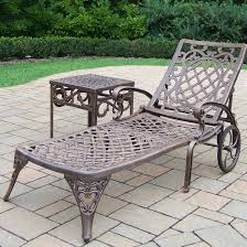furniture new oakland living patio furniture reviews home decor