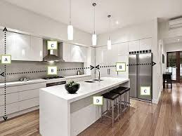 Low Cost Kitchen Design by Kitchen Renovation Designs Custom Decor Remodel Kitchen Design