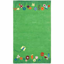 Green Kids Rug Cheap Green Kids Rug Find Green Kids Rug Deals On Line At Alibaba Com