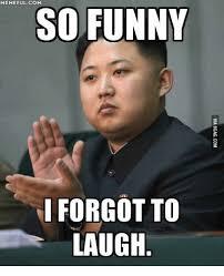 Funny Laugh Meme - memeful com so funny forgot to laugh laughing meme on me me