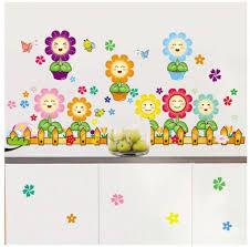 classroom wall decor dubai sticker wall decal decoration kids