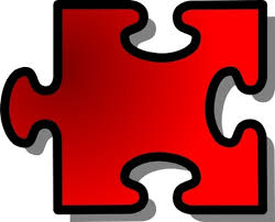 jigsaw puzzle pieces template free vector download 13 246 free