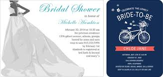 cheap bridal shower invitations bridal shower invitations archives happyinvitation