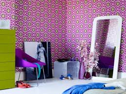 wallpaper for bedroom walls designs bedroom wall painting mural purple and green backgrounds purple and green teenage girl bedroom ideas