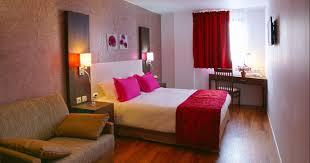 hôtel balladins 3 étoiles au centre ville de villejuif