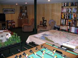 show us your wargame room please post your photos u0026 annotations
