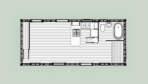 derksen building floor plans best of deluxe lofted barn 16x40 cabin sweatsville 12 x 28 tiny house
