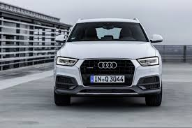 audi cars price audi mercedes audi disappointed with proposed hike in cess on