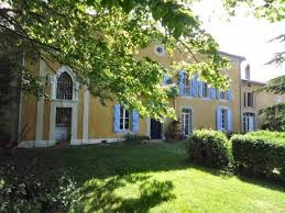 Rent Luxurious Appartement In Llafranc Casa Lola Comfortvilla 8 Best Maison Images On Bouquet Centre And Farmhouse Garden
