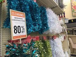 up to 80 clearance at hobby lobby hip2save