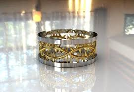 christian wedding bands christian wedding rings lovetoknow