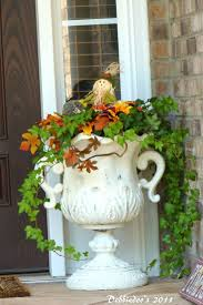 outdoor thanksgiving decorations ideas 235 best thanksgiving fall outdoor decorations images on