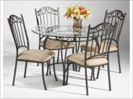 Retro Kitchen Table Sets Kitchen Wrought Iron Coffee Table Legs Wall Mounted Kitchen