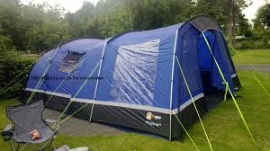 hi gear mojave 5 porch tent extension reviews and details