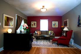 bedroom delightful maroon living rooms charcoal and room
