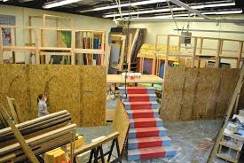 beauty the beast hibbing community college image result for beauty and the beast castle set design beauty