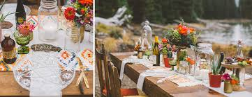 Marriage Planner Bend Oregon Wedding Planner Ae Creative