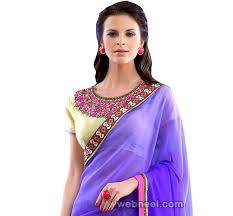 saree blouses 50 different types of blouse designs patterns designer saree blouses