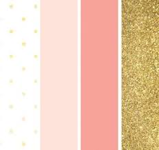 Pink And Grey Color Scheme Best 25 Gold Color Palettes Ideas On Pinterest Spa Inspired