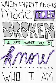 Cute Weird Love Quotes by 97 Best Projects To Try Images On Pinterest Drawings I Love You