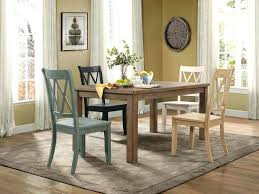 Big Lots Dining Room Furniture Dining Room Table Set For 8 And Chairs Ikea Uk Sets Big Lots