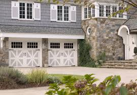 boulder garage door amarr garage doors at denver colorado and front range garage door