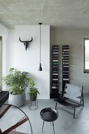 152 best formafatal our work images on pinterest loft spaces