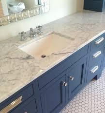 Navy Blue Bathroom Vanity Blue Bathroom Vanity Cabinet Blue Bathroom Vanity Cabinet Charming