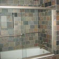 Glass Tile Bathroom Backsplash by Glass Tiles Kitchen Backsplash Bathroom Tile And Subway Tile