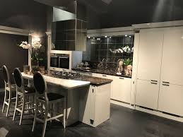 One Wall Kitchen Designs With An Island Popular Kitchen Layouts To Choose From For Your Next Remodel