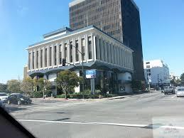 Comerica Business Credit Card Comerica Bank 10 Reviews Banks U0026 Credit Unions 444 S El
