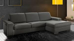 canapé cuir gris anthracite canapé d angle cuir gris anthracite canapé idées de décoration