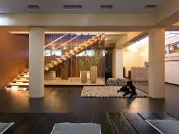 amazing interior home decorating ideas interior design ideas