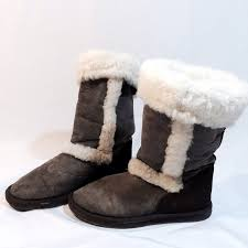 buy ugg boots nz 91 ugg shoes moa zealand ugg shearling winter boots