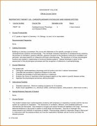 joblettered research research paper templates paper outline mla