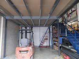 building mezzanine floor gallery of building mezzanine floor with