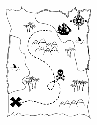 A Map Of England by Is A Drawing I Did While Back Olympics Of England Kids Activities