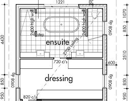bathroom plan layout bathroom plan layout variation of layouts