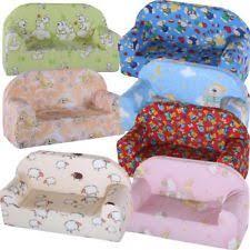 sofa für kinderzimmer sofas aus polsterung für kinder ebay
