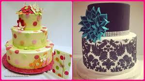 unique birthday cakes unique birthday cake ideas for 58331 funmozar